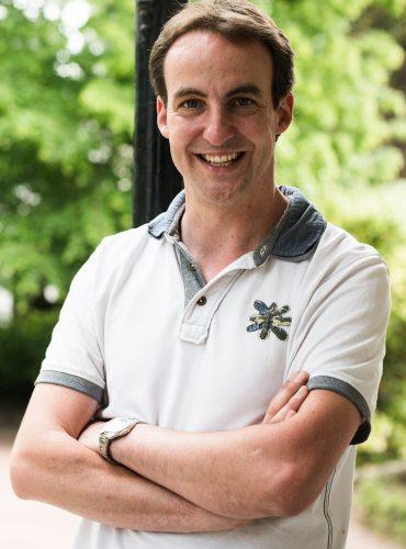 Benoit Jacquemont