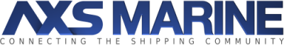 AXS-Marine-normal