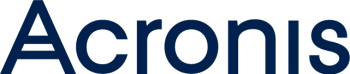 Acronis-logo-cut