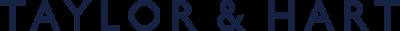 Taylor & Hart Logo