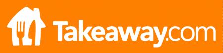 TakeawayCOM-O-RGB-H