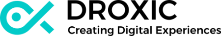 droxic-normal
