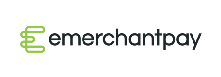 emerchantpay