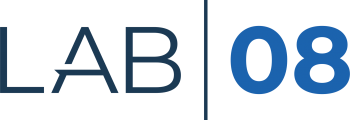 Lab08 Logo
