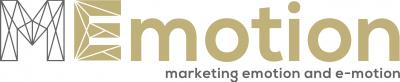 MEmotion Logo