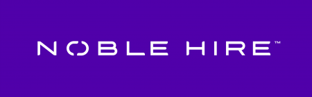 Noble Hire Logo