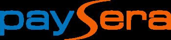 Paysera Logo