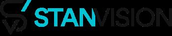 StanVision Logo