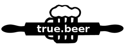 True Beer Logo