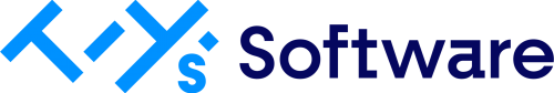 Ty's Software Logo