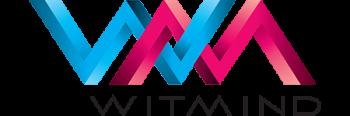 witmind_logo_